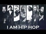 2Pac feat. Ice Cube &amp Eminem - Hit Em Up ( NEW Remix 2017)