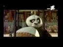 Казахский прикол про панду...