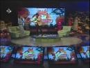 Nuri Serinlendirici - Vay aman LIDER TV SOLO-