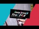 IFSC Climbing World Championships Innsbruck 2018 Combined Finals Women