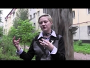 Елена Рид - Говорим о Поэзии