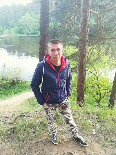 Витя Точилкин
