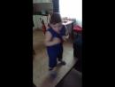 Подготовка к соревнованиям по боксу