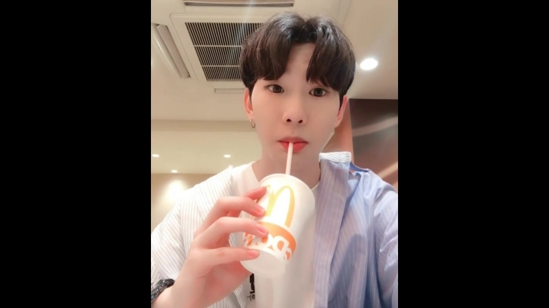 N.tic ( New Trend ICon)@jinseo_shin