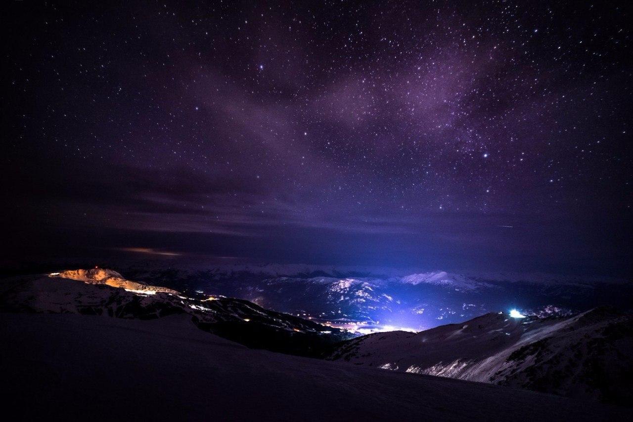 Звёздное небо и космос в картинках - Страница 26 AsJf4EtTPt4