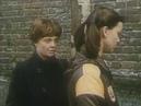 Эпизод из к/ф Город невест (Мосфильм, режиссёр Леонид Марягин, 1985)