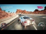 КОНКУРС: Castrol & Need for Speed: Payback