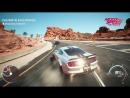 КОНКУРС: Castrol Need for Speed: Payback