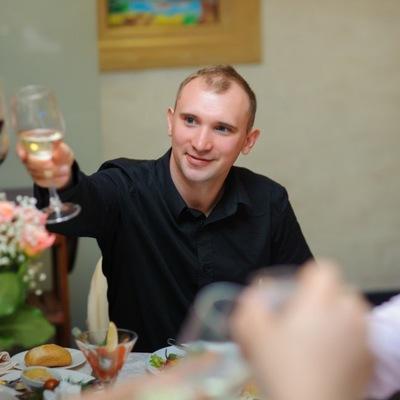 Максим Крыллов