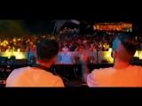 Matt Nash &amp FaderX #INMYHEAD