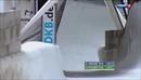 Бобслей с мотором Формула-1