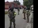 Обыски в Ингушетии Ингуши против фсб русских