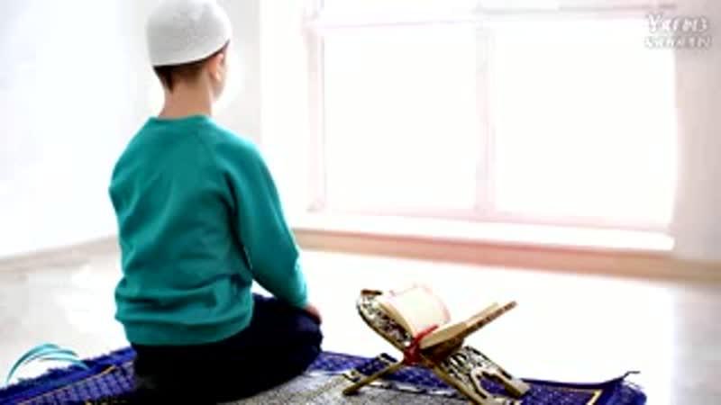 Аллаһу тағалаға қалай жақындаймыз?