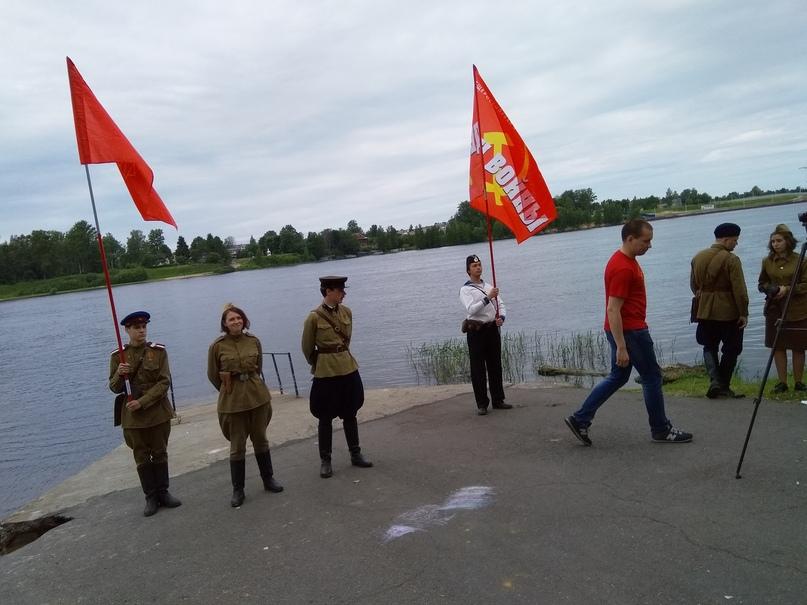 Лорик Федченко   Санкт-Петербург