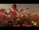 Леонардо ДиКаприо / Leonardo DiCaprio / Дневник баскетболиста / Basketball diaries / Juice WRLD - All Girls Are The Same