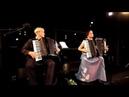 Aram Chatschaturjan Säbeltanz А Хачатурян Танец с саблями