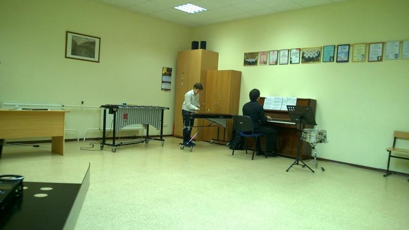 2014-12-05 12 Пивин - Рахманинов Ит.полька
