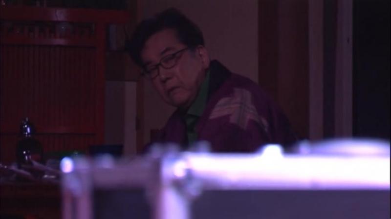 [япония] Игра лжецов 1 сезон 2/11 (2007)