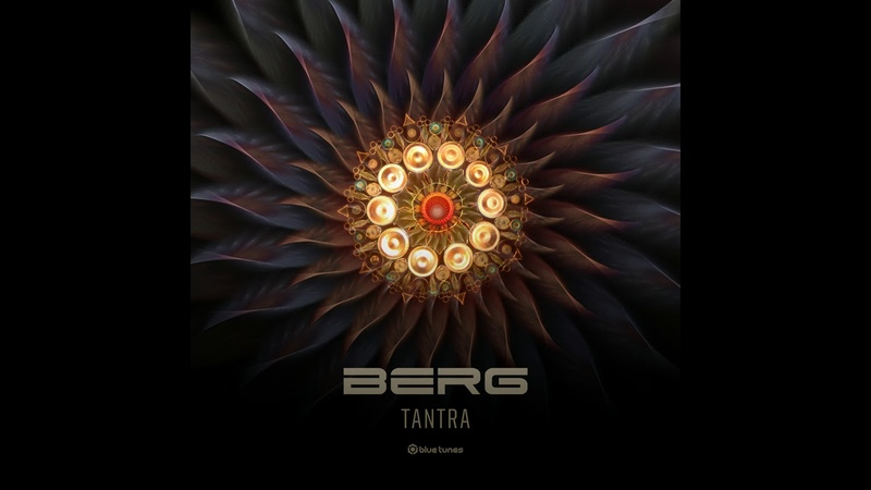 Berg - Tantra (Official Audio)