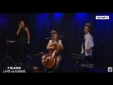 Figaro Live Musique re