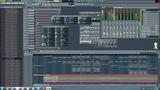 Zombie Nation - Kernkraft 400 (FL Studio 10 RemakeCover)