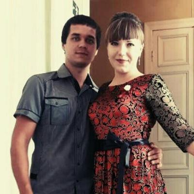 Марина Зорова