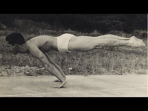 TOP 15 HARDEST PLANCHE Elements In Street Workout And Gymnastics