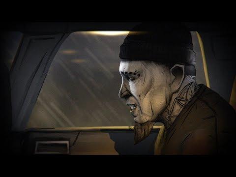 Jedi Mind Tricks