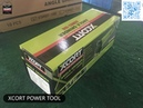 XCORT power tools angle grinder 1200w 100mm 4 chinese power tools not bosch makita