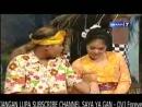 Opera Van Java (OVJ) - Episode Si Reni Gadis Bali - Bintang Tamu Gracia Indri dan Abah Us-Us