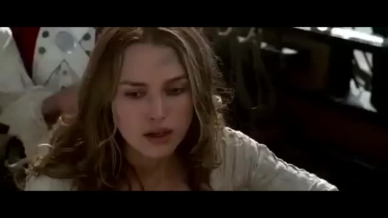 Videoplayback(2) (online-video-cutter.com)