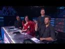 American.Idol.S16E16.Part1