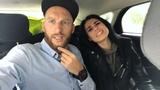 Артём Сорока ДОМ-2 on Instagram Думаю что Ира мой пассажир по жизни, как вы думаете мы были бы хорошей парой Что сделать что бы Ира поняла что е...