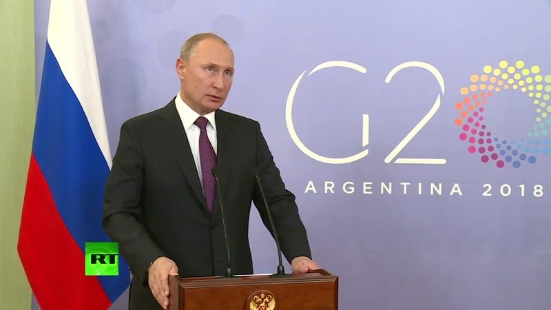 Путин упростит получение гражданства РФ для украинцев