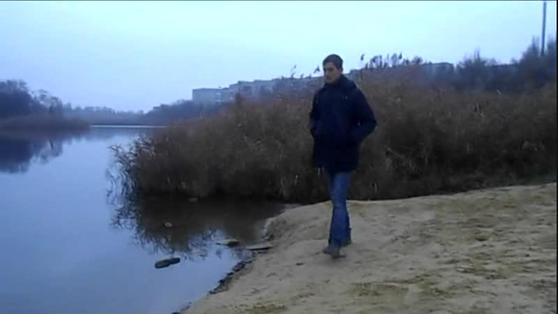 Mihail Arzhanenko - Ты ангел из моих снов (Клип2017)