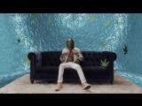 Wiz Khalifa - Gin Drugs (feat. Problem)