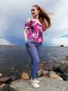 Татьяна Степанова фото #42