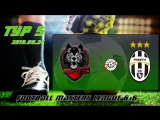 Football Masters LEAGUE 6x6 Форза v/s Ракета(5 тур). 2018.06.24. 1080p