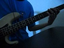 Chill Out Music - Bass Jam