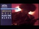 Shuggie Otis Al Kooper 12 15 Slow Goonbash Blues 1970