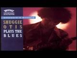 Shuggie Otis &amp Al Kooper - 1215 Slow Goonbash Blues (1970)