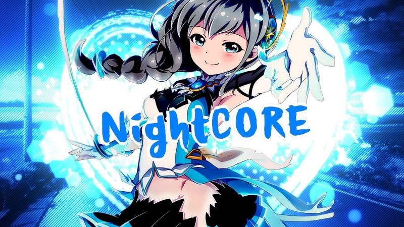 Nightcore - We Like to Party (DJ THT Remix Edit) [DJ Roxx]