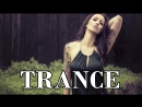 Fantastic Trance Mix September 2018 103