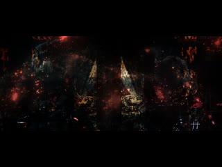 Скриптонит  | a video by maxim abdulaev | cinemax