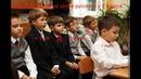 25минут челенж на уроке русского у 7 класса