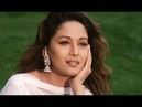 Piya Piya O Piya Jhankar HD Video Mix,Jane Tamanna(1994) , from Saadat