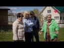 Огородный инспектор как вырастить хорошую клубнику