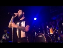 STIGMATA - Радио смерть 22.03.18 Омск