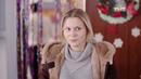 Сериал Ольга, 3 сезон, 5 серия 12.11.2018 rutube