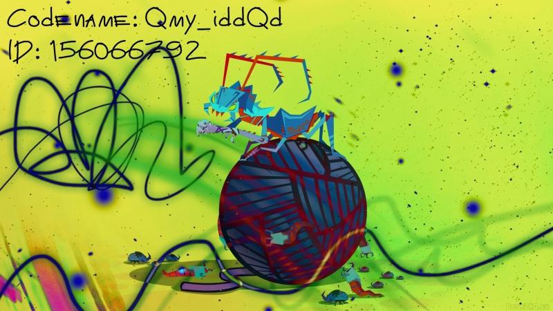 Rampage Weaver Dota - Qmy_iddQd